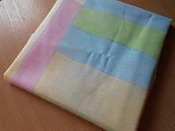 Лоскут ткани №53 размером 40*52см