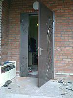 Двери Мариуполь