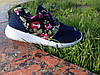 Женские кроссовки (Nike Roshe Run стиль), фото 2