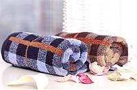 Кухонное полотенце, фото 1