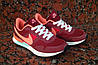 "Кроссовки Nike Air Pegasus 83/30 ""Red"""