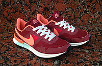 "Кроссовки Nike Air Pegasus 83/30 ""Red"", фото 1"