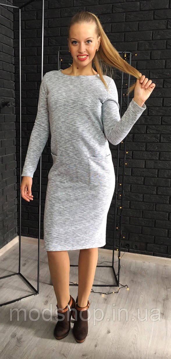 e57fd226c27 Женские платья из трикотажа  продажа