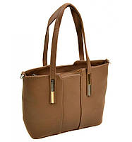 Стильная женская сумка