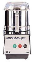 Куттер Robot Coupe R 3 (220)
