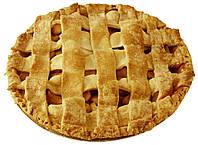 Ароматизатор Apple Pie ( Яблочный пирог ) Capella , USA