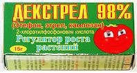 Дозреватель Декстрел 98%