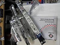 Дверная ручка Hi-Luke T5D для металлических дверей