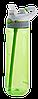 Бутылка для воды Contigo Ashland 720 мл 1000-0454 зеленый