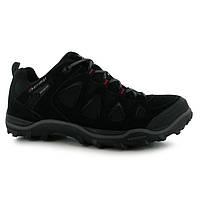 Мужские треккинговые ботинки Karrimor Fusion 2 Оригинал