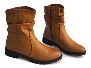 Женские ботинки Sabik