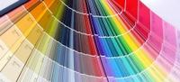 Порошковая покраска (цвета по шкале RAL)