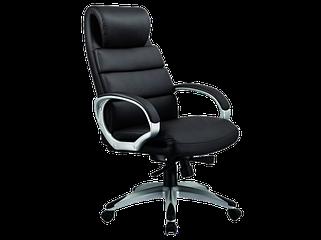 Кресла SIGNAL