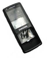 Корпус для Samsung L700 (black) Качество
