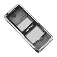 Корпус для Samsung L700 (Silver) Качество