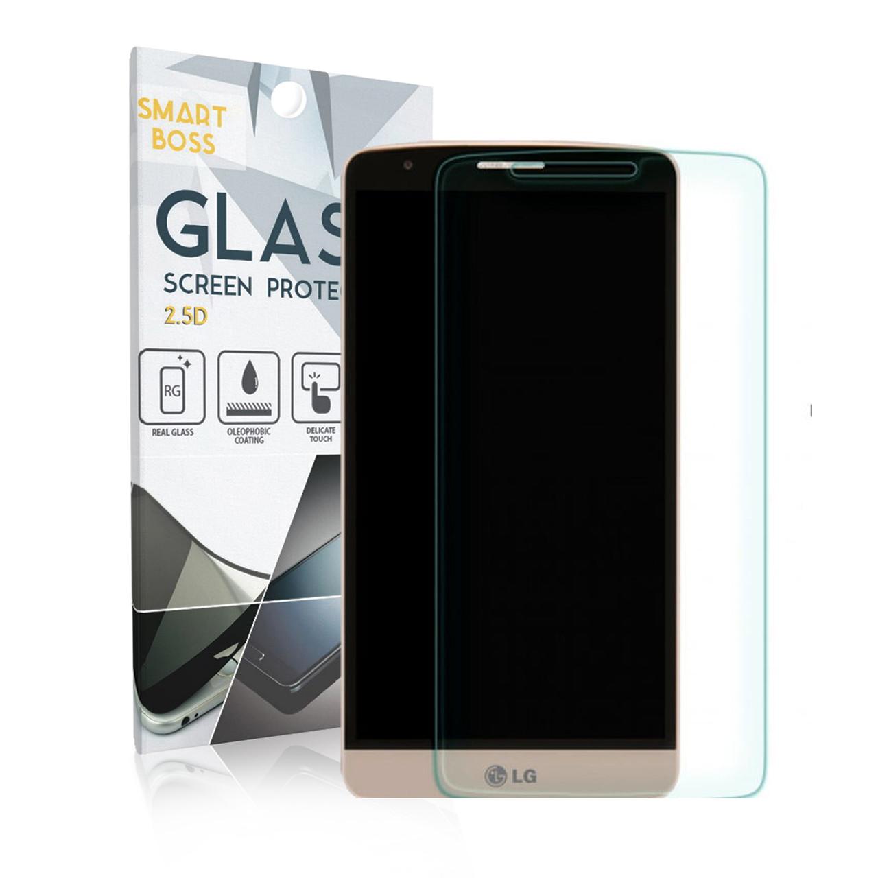 Lg g3 stylus защитное стекло