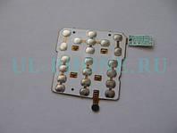 Клавиатурная мембрана для Samsung L700 Original