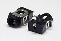 Разъем зарядки для планшета 2.5-0.7mm DC001