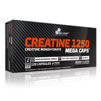 Olimp Creatine 120 caps