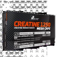 Olimp Creatine 120 caps