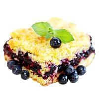 Ароматизатор Blueberry Cinnamon Crumble ( Черничный Пирог с Корицей) Capella , USA