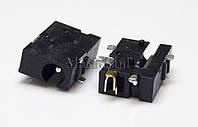 Разъем зарядки для планшета 2,5-0.7mm DC002