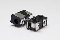 Разъем зарядки для планшета 2.5-0.7mm DC003