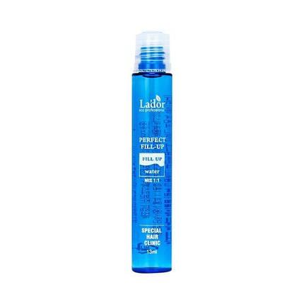 Филлер для волос La'dor Perfect Hair Fill-Up, 13 мл, фото 2