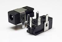 Разъем зарядки для планшета 2,5-0.7mm DC006