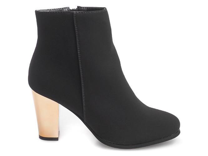 Женские ботинки Situla