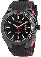 Мужские часы Q&Q DB24J502Y оригинал