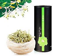 Чай из Цветов Жимолости, 50 грамм