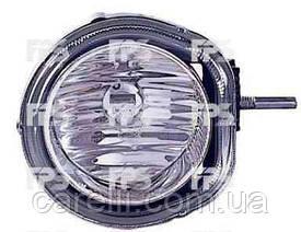 Противотуманная фара для Fiat Ducato '06- левая/правая (MM)