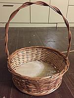 Корзинка для подарков оптом, фото 1