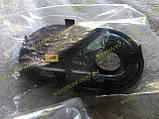 Заглушка коректора фар на панелі приладів ланос Lanos 96230809 GM, фото 6