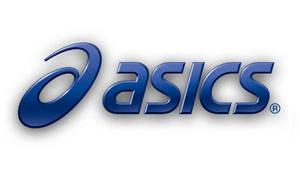 Борцовки Asics