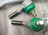 Трапеция рулевая Ваз 2101 2102 2103 2104 2105 2106 2107 (Кедр) ТРИАЛ Спорт МК01-30.03.102-02, фото 3