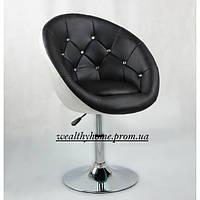 Хокер Барный стул СН  8516