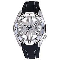 Мужские часы Q&Q DB26J311Y оригинал