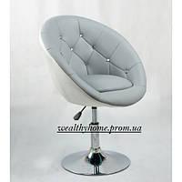 Хокер Барный стул СН  8516 Серый