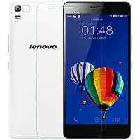 Защитное стекло Lenovo A7000, K3 Note, K50, закаленное, фото 1