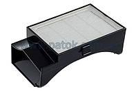 Фильтр HEPA13 для пылесоса Samsung DJ97-00706G