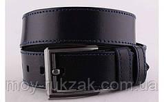 Ремень мужской кожаный 45 мм 930280