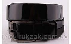 Ремень мужской кожаный 930331