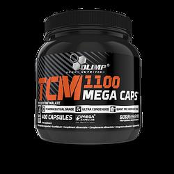 Olimp TCM Mega Caps 1100 400caps