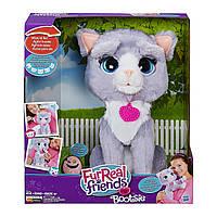 Интерактивная кошка Бутси FurReal Friends Bootsie, фото 1