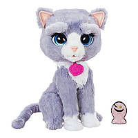 Интерактивная кошка Бутси FurReal Friends Bootsie