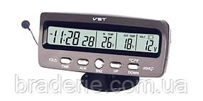 Автомобильные часы VST 7045V