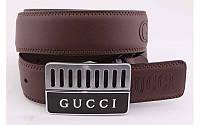 Ремень женский Gucci 40 мм 931204