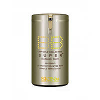 BB КРЕМ SKIN79 VIP Gold Super Plus BB Cream SPF25 PA++